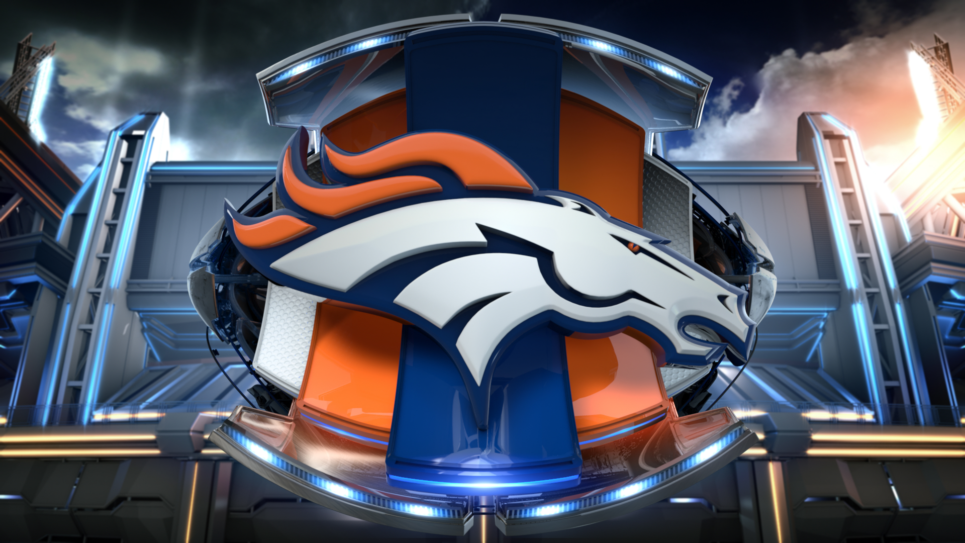 Broncos lessons tes teach reality check systems denver broncos sports authority field at voltagebd Images