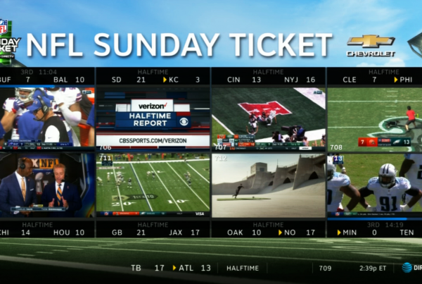 dtv_nflst_mix_8box_02