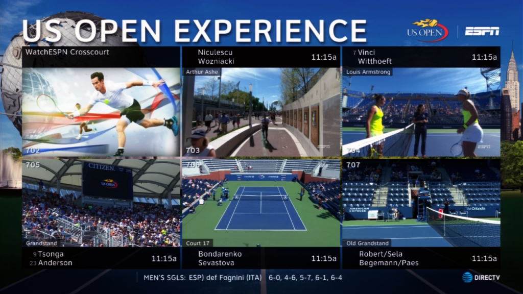 dtv_us-open_mix_6box_05